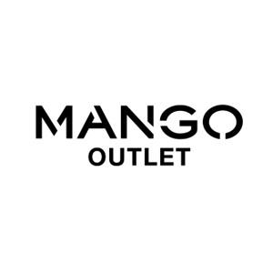 acf308e853a27 Mango Outlet - The Outlet Stores Alicante