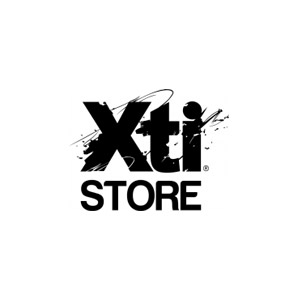 fef53613abd Xti Store. The Outlet Stores Alicante ...