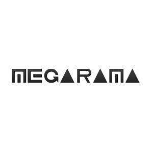 Cines Megarama