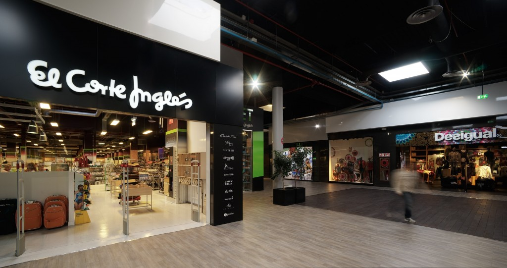 9381900d940 Information - The Outlet Stores Alicante