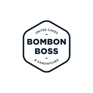 Bombon Boss