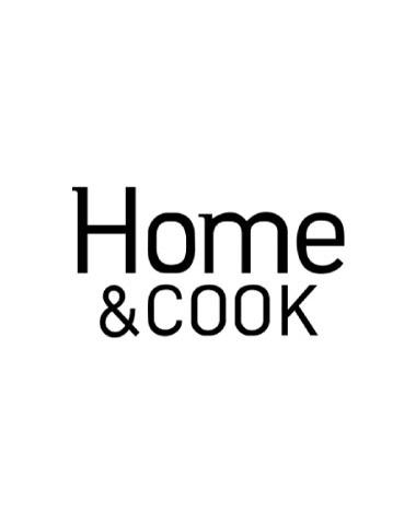 homecook
