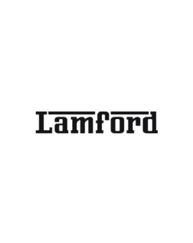 lamford