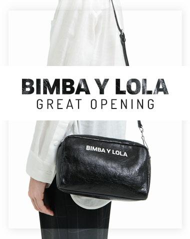 Bimbaylola-nueva-apertura-eng