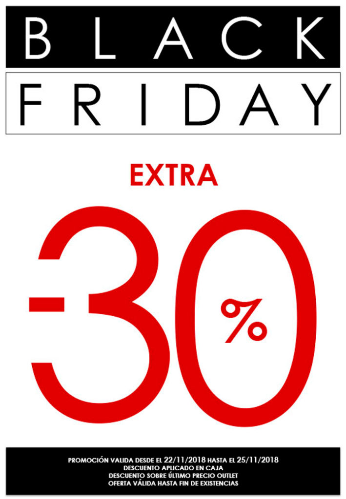 Mango Outlet Black Friday The Outlet Stores Alicante