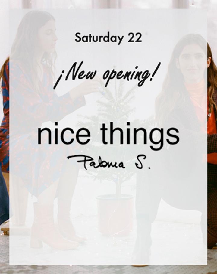 Apertura-NiceThings-380x478-Ingles