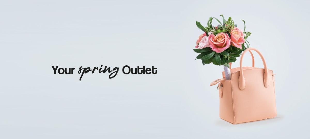 primavera-2019-the-outlet-stores-alicante-en