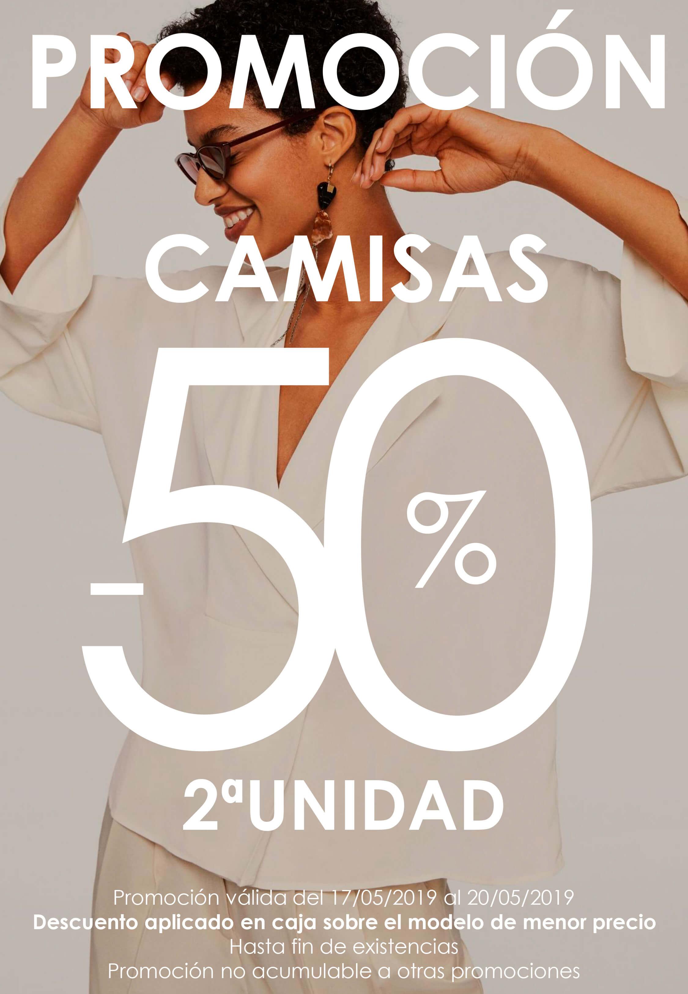 MANGO OUTLET | PROMO - The Outlet Stores Alicante