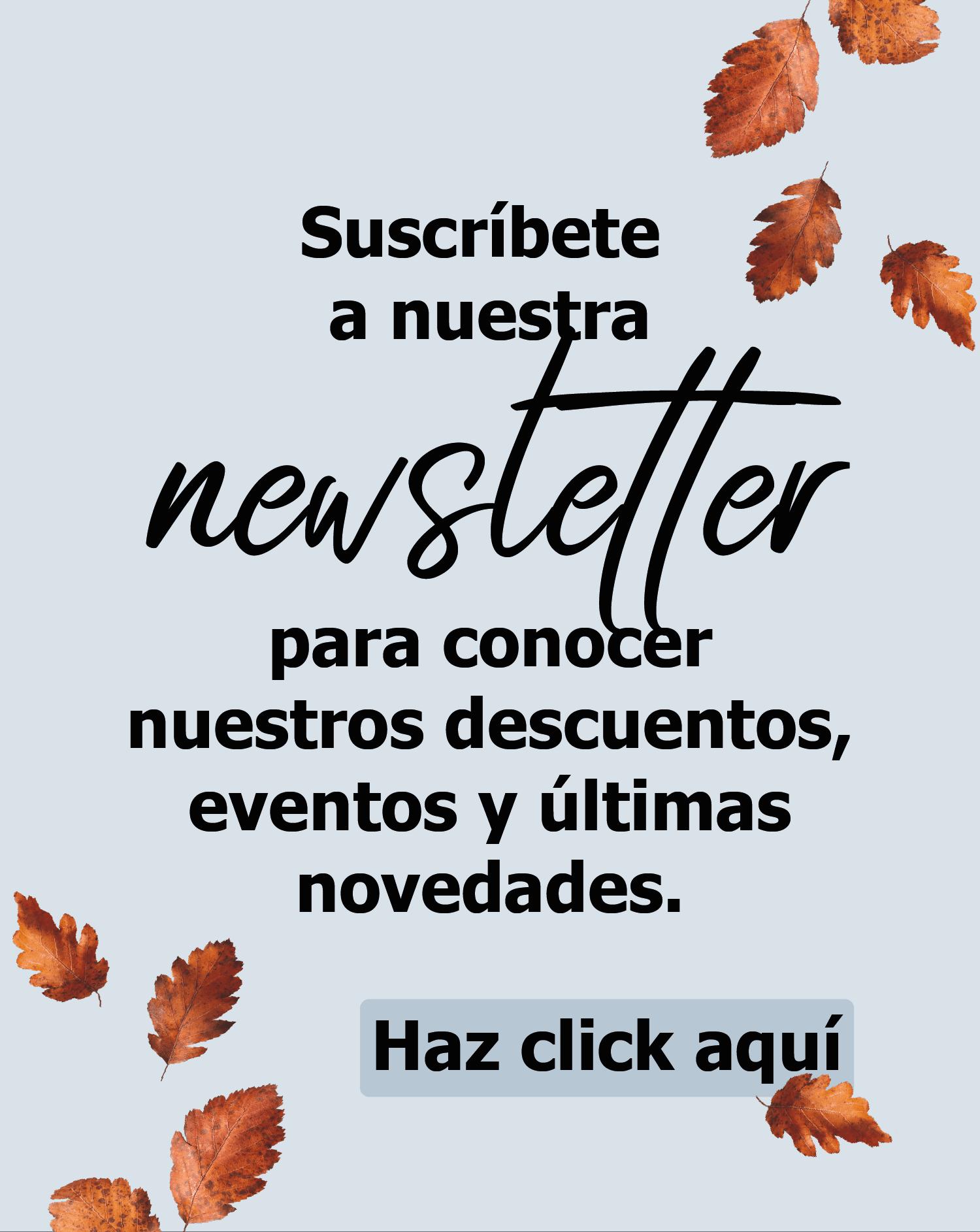 newsletter_rrss_