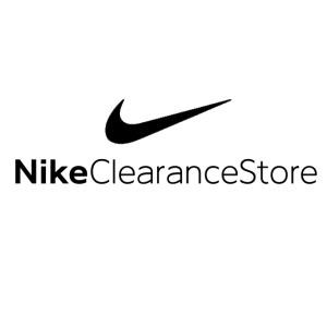 Anuncio Ceder Aburrir  Nike Clearance Store - The Outlet Stores Alicante
