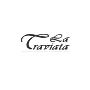 la traviata outlet stores alicante