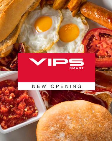 vips-nueva-apertura-eng