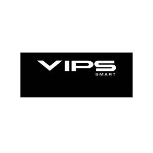 VIPS Smart