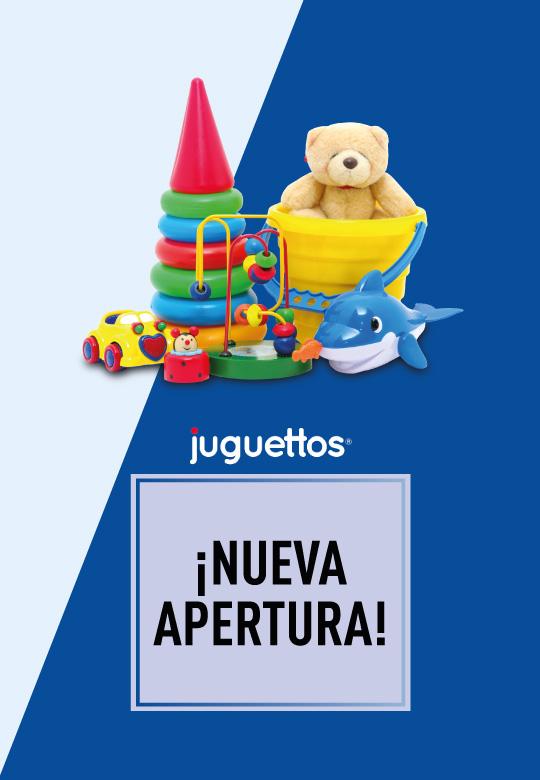 juguettos-1