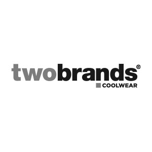 TWO BRANDS